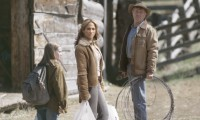 An Unfinished Life Movie Still 1