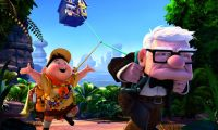 Up Movie Still 1