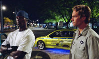 2 Fast 2 Furious Movie Still 5