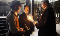 The Prestige Movie Still 6