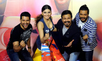 Great Grand Masti Movie Still 2