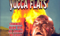 The Beast of Yucca Flats Movie Still 4