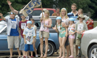 Cheaper by the Dozen 2 Movie Still 3