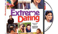 Extreme Dating Movie Still 2