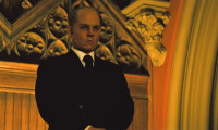 Black Mass Movie Still 1