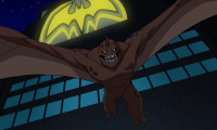 Batman Unlimited: Monster Mayhem Movie Still 7