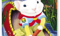 Stuart Little 3: Call of the Wild Movie Still 6