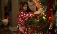 The Search for Santa Paws Movie Still 4