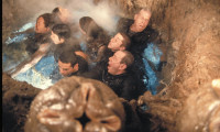 Alien: Resurrection Movie Still 2