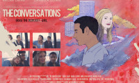 The Conversations Movie Still 3