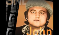 Saturday Night Live: The Best of John Belushi Movie Still 1