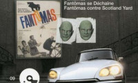 Fantomas Movie Still 2