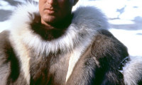 On Deadly Ground Movie Still 8