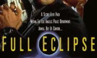 Full Eclipse Movie Still 3