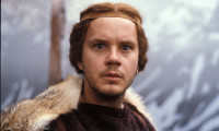 Erik the Viking Movie Still 8