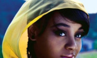 The Last Days of Left Eye Movie Still 1