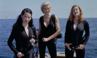 Charlie's Angels Movie Still 3