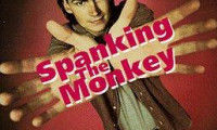 Spanking the Monkey Movie Still 3