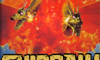 Ghidorah, the Three-Headed Monster Movie Still 8