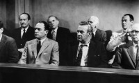 12 Angry Men Movie Still 4