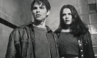 Disturbing Behavior Movie Still 3