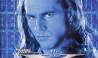 WWF in Your House: D-Generation-X Movie Still 1