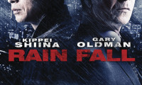 Rain Fall Movie Still 1