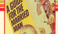 A Guide for the Married Man Movie Still 2