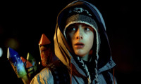 Attack the Block Movie Still 6