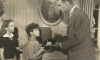 Home, Sweet Homicide Movie Still 6
