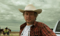 Hell or High Water Movie Still 2