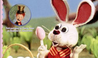 Here Comes Peter Cottontail Movie Still 2