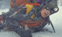 Vertical Limit Movie Still 6