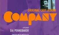 Original Cast Album: Company Movie Still 1