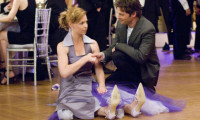 27 Dresses Movie Still 7