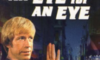 An Eye for an Eye Movie Still 4