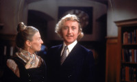 Young Frankenstein Movie Still 2