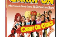 Carry on Girls Movie Still 4