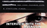 Interview with the Assassin Movie Still 8