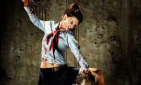 Socialistický Zombi Mord Movie Still 1