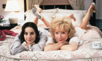Terms of Endearment Movie Still 3
