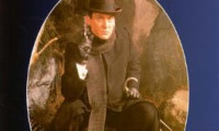 Sherlock Holmes: The Hound of the Baskervilles Movie Still 2