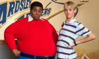 Fat Albert Movie Still 5