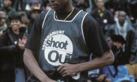 Above the Rim Movie Still 5