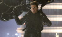Mission: Impossible III Movie Still 2