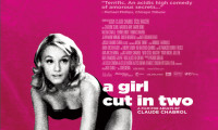 The Girl Cut in Two Movie Still 1