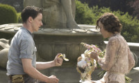 Atonement Movie Still 7