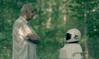 Robot & Frank Movie Still 6