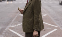 Mr. Bean's Holiday Movie Still 5