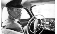 Driving Miss Daisy Movie Still 3